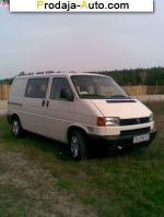 ���������,���� ������ ���,�4 ��� �5 | VW T5 | ���� ��������� ...