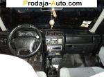 автобазар украины - Продажа 1995 г.в.  Opel Vectra