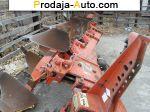 Трактор МТЗ Оборотний плуг huard 2+ 2 б/у