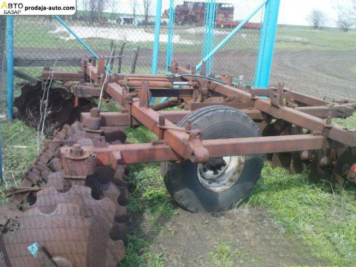 Продажа СПЕЦТЕХНИКА Трактор в Херсоне на RST