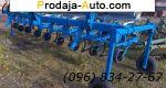 Трактор Т-40 Навесной прополочный культиватор КРН-4,2 КРН-5,6