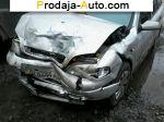 Opel Astra G Немецкая сборка