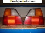 Задний фонарь VW GOLF II
