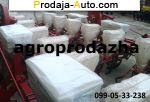 Трактор МТЗ Продам сеялки СУПН, качество, цена.