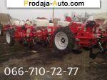 Трактор МТЗ УПС-8 Сеялка для пропашных по лучшей цене в Украине
