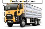 Ford  Cargo 3542D AGRO (E-5)