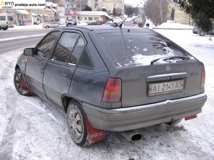 Продажа Запчасти Опель (Opel) Харьков, купить Запчасти Опель ...