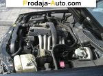 Mercedes E 290 TDI avantgard