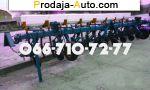 Трактор МТЗ Купить КРН-5.6 заводской культиватор по доступной цене