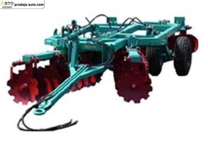 Bing: автобазар трактор мтз-82