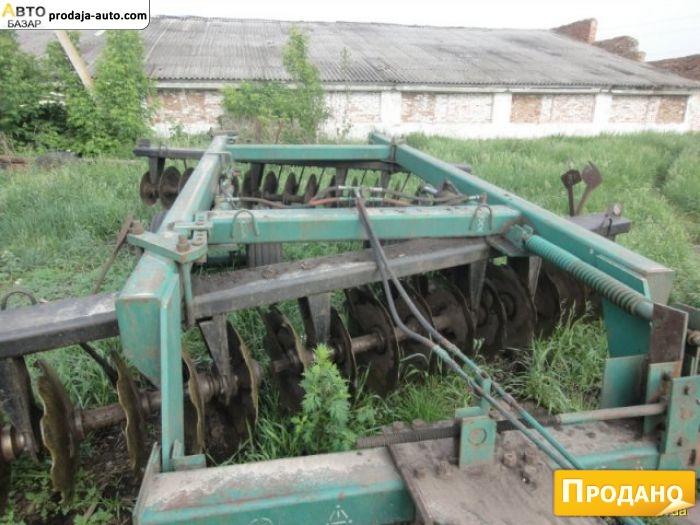 Купить трактор в Брянске - technodom.com