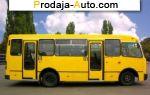 Богдан A-092