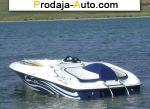 Катер Катер Скоростной водомётный катер RUSH 14 XR.