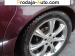 автобазар украины - Продажа 1995 г.в.  Audi  A 8