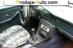 автобазар украины - Продажа 1989 г.в.  Audi 100