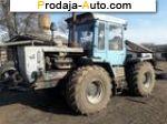 Колісний трактор ХТЗ 17221 дви