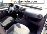 автобазар украины - Продажа 2010 г.в.  Peugeot Bipper