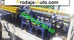 Трактор Бороны Агд-2,5 заводские, сфот