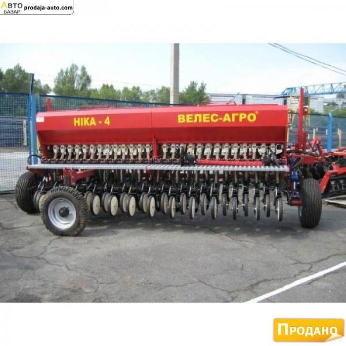 Продам мтз 82.1 2013 года - МТЗ 82.1, 2013 - Тракторы и.