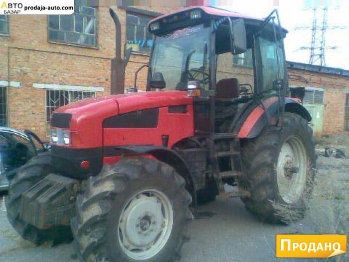 Цены МТЗ 1523 Беларус 2016 года. Купить MT-3 1523 2016.