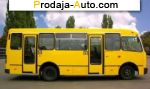 Богдан A-091