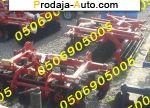 автобазар украины - Продажа 2017 г.в.  Трактор ЮМЗ Pallada 3200 и 3200-01