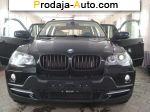 автобазар украины - Продажа 2010 г.в.  BMW X5 E70