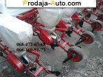 Трактор МТЗ Сеялка СУ -8 м, продажа сеялок