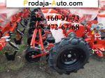Трактор МТЗ Упс-8