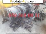 Трактор МТЗ Отвал (для снега) лопата