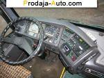 автобазар украины - Продажа 1992 г.в.  MAN  16.360