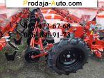 Трактор МТЗ Купите Сеялка Упс-8 + Агро 8 с