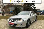 автобазар украины - Продажа 2006 г.в.  Honda Accord