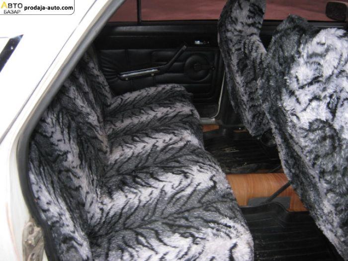 автобазар украины - Продажа 1989 г.в.  ГАЗ 2410