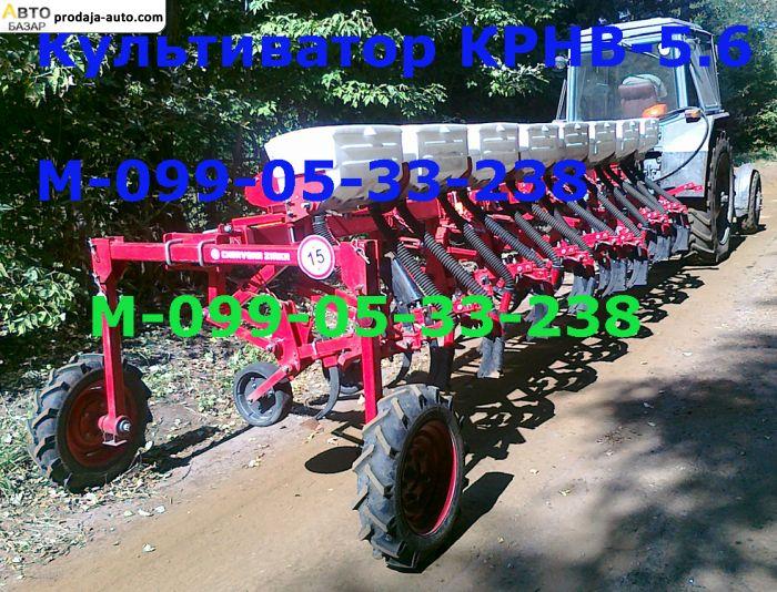 Трактор мтз-82.1 (2014 г.в., без наработки)