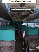 автобазар украины - Продажа 1997 г.в.  Hyundai Aero City 540