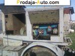 Трактор Т-40 сак