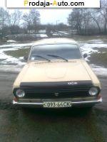 ГАЗ 2410