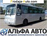 Hyundai Aero Town Пригородный