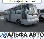 Hyundai Aero Town Городской
