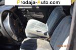автобазар украины - Продажа 1993 г.в.  ГАЗ 3102