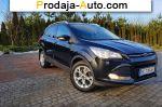 автобазар украины - Продажа 2013 г.в.  Ford Kuga