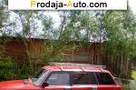 автобазар украины - Продажа 1995 г.в.  ВАЗ 2104