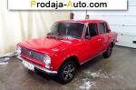 автобазар украины - Продажа 1989 г.в.  ВАЗ 2101