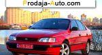 автобазар украины - Продажа 1993 г.в.  Toyota Carina E