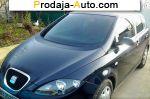 автобазар украины - Продажа 2008 г.в.  Seat Toledo