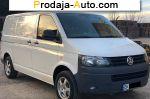 автобазар украины - Продажа 2011 г.в.  Volkswagen Transporter T5