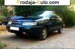 автобазар украины - Продажа 2002 г.в.  ВАЗ 2112