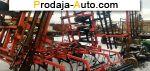 автобазар украины - Продажа 2012 г.в.    8пм