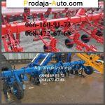 автобазар украины - Продажа 2018 г.в.  Трактор МТЗ К Р Н 5.6 - Мотыга прополочная